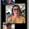 Group FaceTime won't be available for initial iOS 12 or macOS Mojave release
