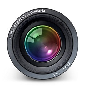 How Apple's Aperture created a new class of app on October 19, 2005 and lost it to Adobe Lightroom