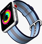 Apple employees can earn special Apple Watch band in 2018 'Close the Rings' challenge