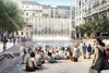 Apple plans Milan flagship store at historic Piazza del Liberty