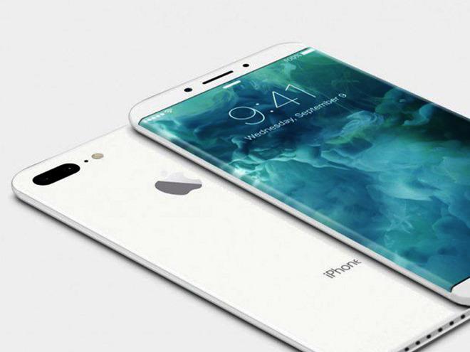 iPhone 8 | AppleInsider
