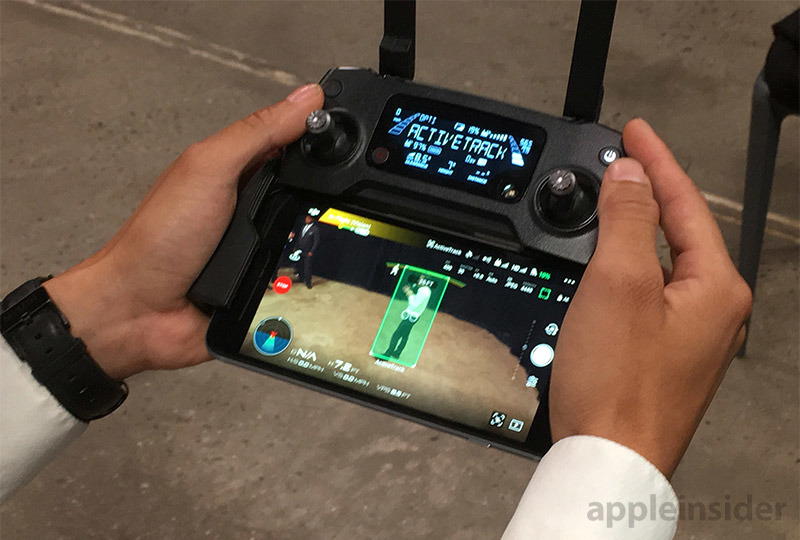 drone controller review with First Look Dji Touts Mavic Pro Drones  Pact Design Spotlights Continued Partnership With Apple on Watch as well Syma X8c Venture In Depth Review moreover Gopro Hero5 Karma Drone likewise Qav X Frame Review Build together with 2 Axis Flir Boson Thermal Camera For Dji Mavic Pro Pocket Drone.