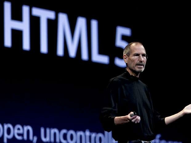 French company sues Apple over incomplete HTML5 support on iOS, macOS Safari