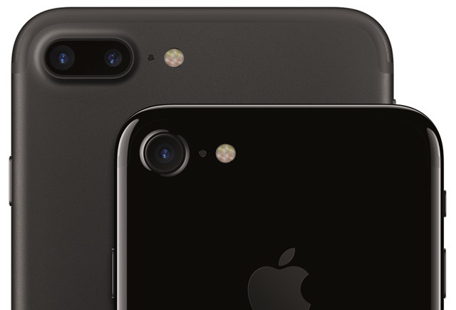 Apple reveals more international launch dates for iPhone 7 & Apple Watch Series 2