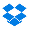 Dropbox gets Messages app, new widget & more for iOS 10