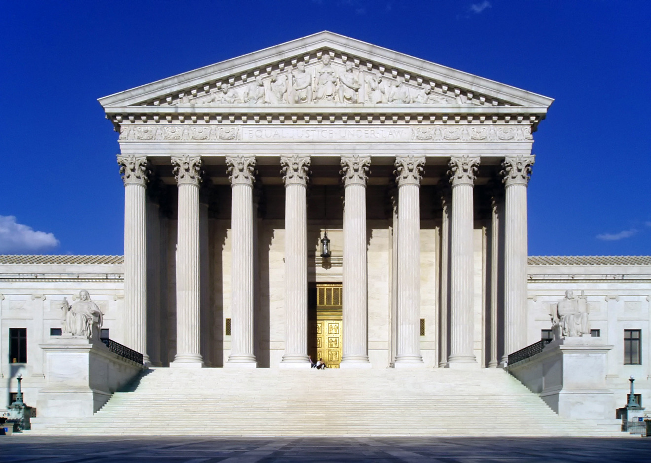 This week on AI: Apple at the Supreme Court, Australian ...