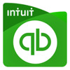 Apple Pay on the Web payments added to QuickBooks Online service