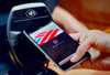 Apple Pay picks up 24 more US banks & credit unions plus British Airways bookings