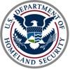 US internet users suffering under DDoS attacks on key DNS provider