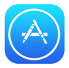 China beats iOS App Store records in Sept. quarter with $1.7B in revenue