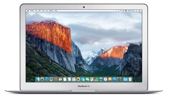 Should i buy mac air or pro (both 13 inch)?