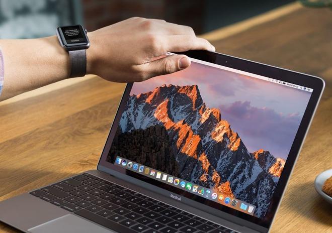 Apple narychlo vydal 2. sestavení 1. bety macOS 10.12.2