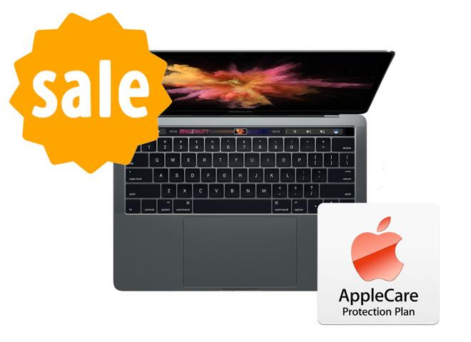Macbook pro discounts coupons