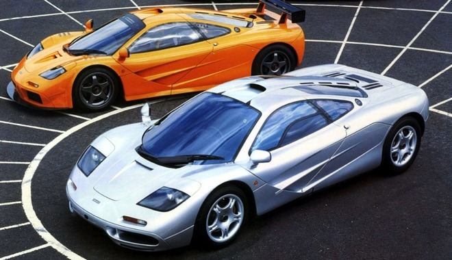 http://photos5.appleinsider.com/gallery/19078-18966-18365-16983-mclaren-top-l-l.jpg