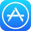 Apple switches App Store pricing to local currencies in 9 countries