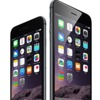 Shanghai consumer agency reports spontaneous iPhone 6 fires, Apple refutes claim