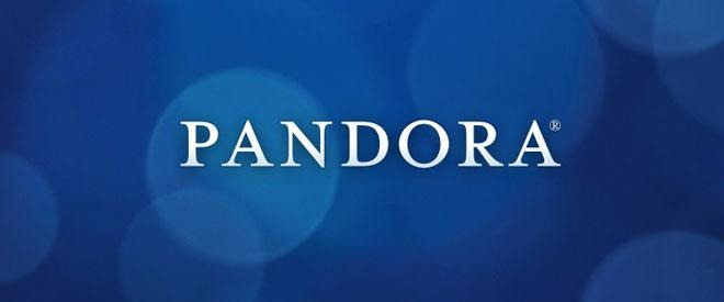 Pandora unveils premium on demand streaming for Premium on demand