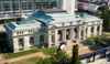 Apple to open 'global flagship' store at Carnegie Library in Washington, D.C.