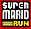 Super Mario Run demo stations installed in Apple Stores for pre-release play