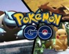 Sprint, Starbucks now featured as in-game locations for Pokemon Go players