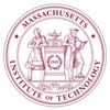 Apple CEO Tim Cook delivering MIT commencement speech in June