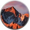 Apple seeds sixth beta of macOS Sierra 10.12.2 for developers