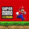 Nintendo's 'Super Mario Run' for iPhone requires a persistent internet connection for play