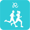 Runkeeper update allows Apple Watch Series 2 & Nike+ users to track iPhone-free runs via GPS