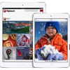 Apple on track to launch three new iPads in spring 2017, but none of them mini