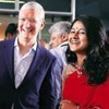 Apple seeks tax benefits, label law waivers to build iPhones in India & boost local sales