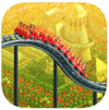 Review: 'RollerCoaster Tycoon Classic' for iOS is faithful port of '90s title