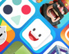 Apple's App Store continues to pay developers more than Google Play, thanks to Chinese iOS users
