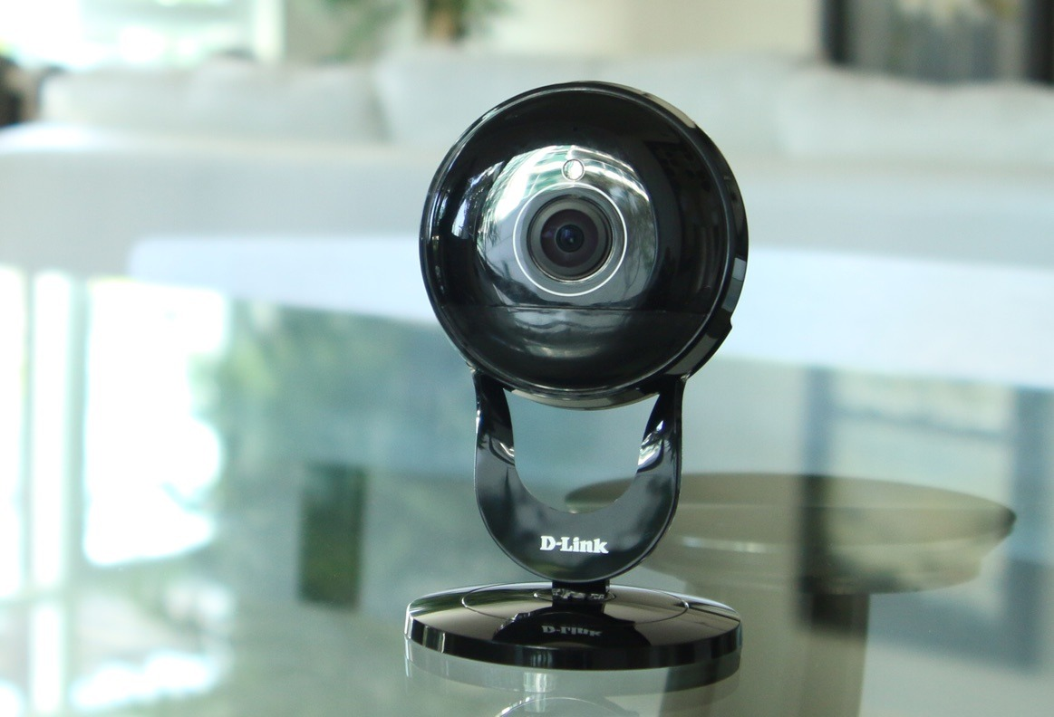 FTC sues D-Link for failure to secure webcams, routers from online attacks