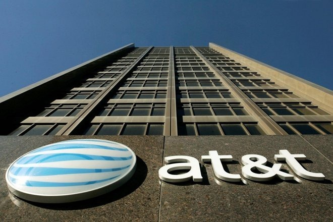 photo image AT&T to raise unlimited data plan pricing to $40 in March