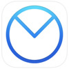 Hands on with Airmail 1.5, managing Apple Mail, Gmail, and Exchange on iOS