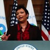 Apple SVP Lisa Jackson named as member of new US DOT automated vehicle committee
