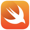 Apple culture of secrecy claimed to cause Swift lead's exit, but Chris Lattner denies report
