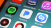 Apple Music rival Pandora cuts 7% of US staff despite upturn in subscribers