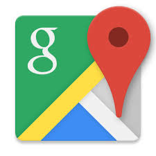 How to use offline mode in Google Maps with your iPhone or iPad