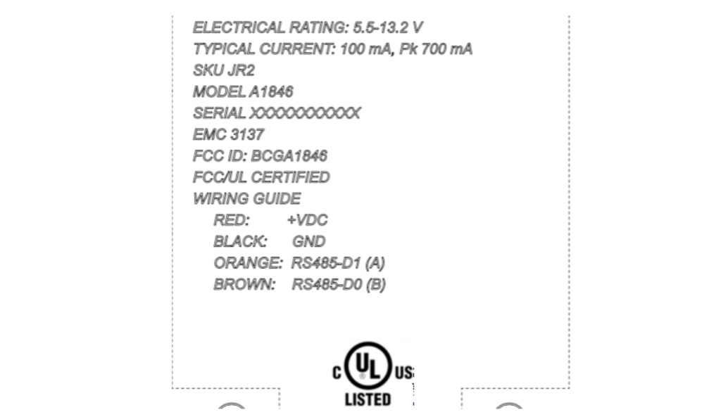 FCC Filing Reveals Apple Still Working on Apple TV-shaped NFC, Bluetooth LE Device