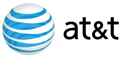 photo image AT&T expands unlimited plan to all customers, single line pricing starts at $100
