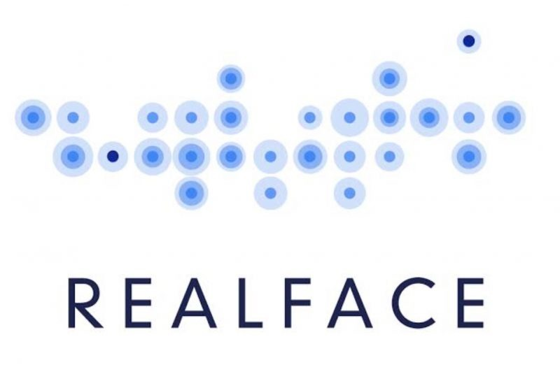 Apple reportedly snaps up Israeli facial recognition company RealFace for $2 billion
