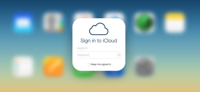 Apple buys iCloud.net domain, shuts down associated Asian social network