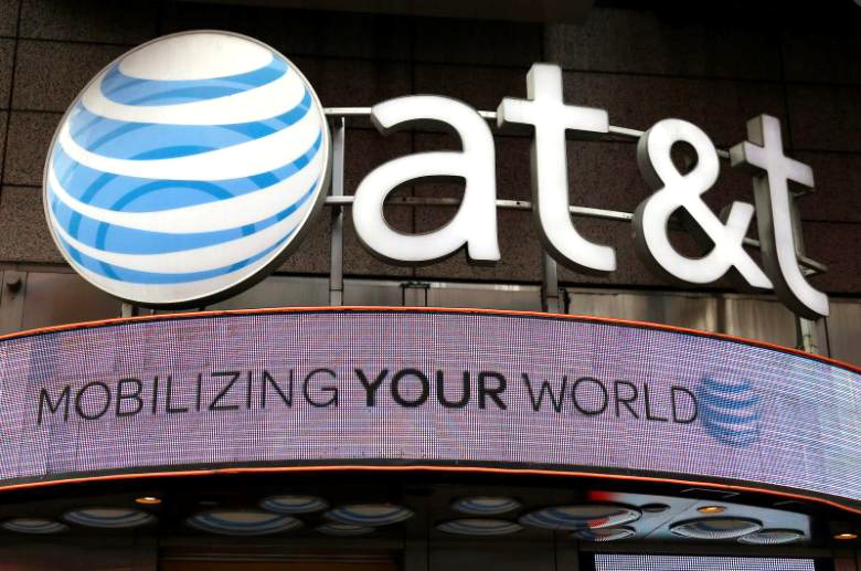 AT&T intros two new unlimited plans including $60, 3Mbps 'Unlimited Choice'