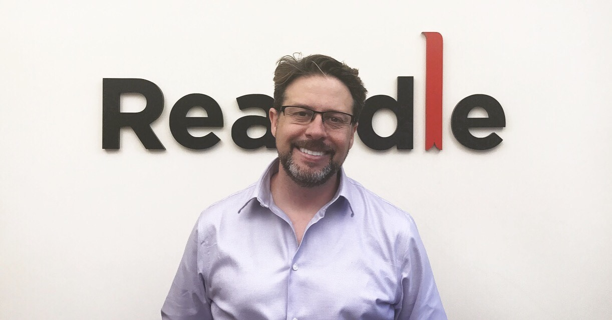 Apple Mail engineering manager heads to Readdle to work on Spark email client