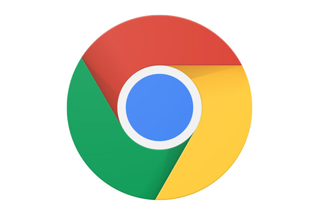 photo image Google may build native ad-blocking into mobile & desktop versions of Chrome