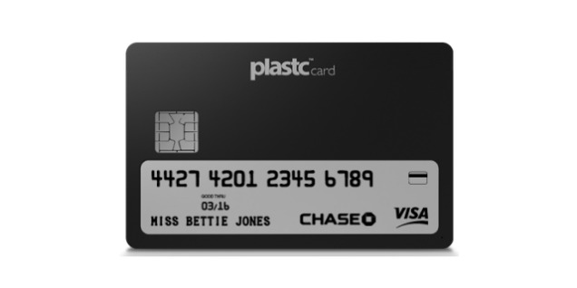 photo image Plastc goes the way of Coin as Apple Pay takes the lead in digital payments