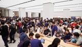 Why Apple is now focusing on users, not units in Fiscal 2019