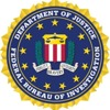 Apple educating FBI, other police on accessing data from iPhones, Macs & iCloud