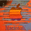 Apple Macintosh logo by Andy Warhol goes up for auction, valued up to $30K